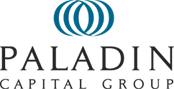 https://dashbird.io/wp-content/uploads/2020/10/PCG-logo.png