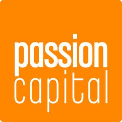 https://dashbird.io/wp-content/uploads/2020/10/Passion-Capital-logo.png