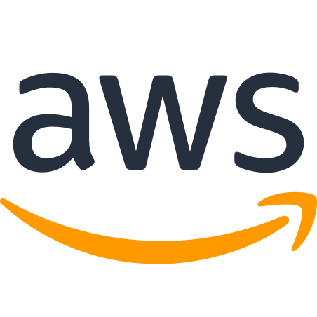 https://dashbird.io/wp-content/uploads/2020/10/amazon-web-services.png
