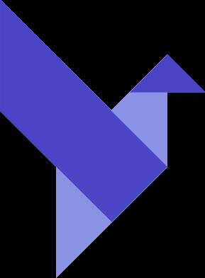 https://mk0dashbirdioprthk8x.kinstacdn.com/wp-content/uploads/2020/10/dashbird-logo.png