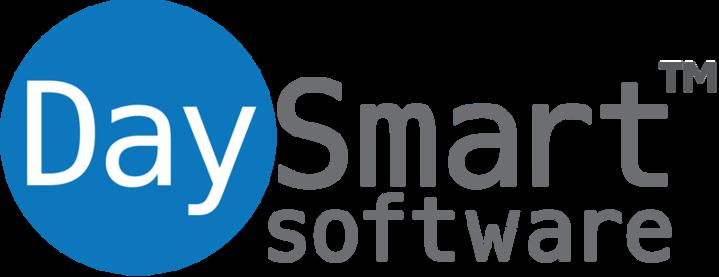 https://dashbird.io/wp-content/uploads/2020/10/daysmart-logo__2__720.png