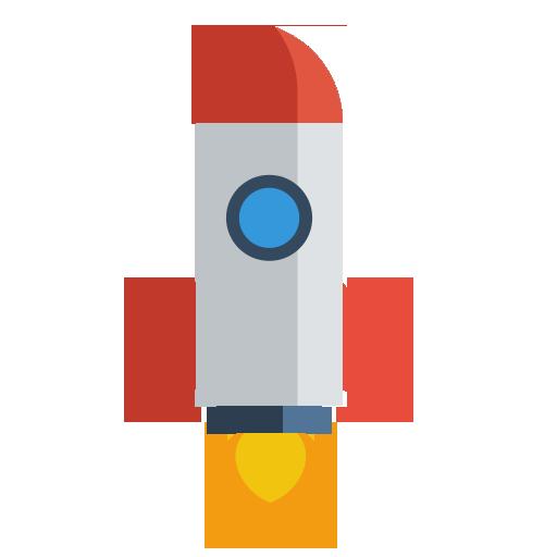 https://mk0dashbirdioprthk8x.kinstacdn.com/wp-content/uploads/2020/10/rocket.png