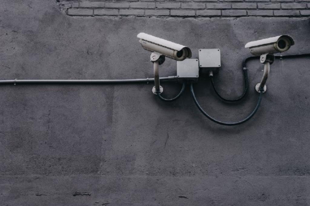 serverless observability monitoring
