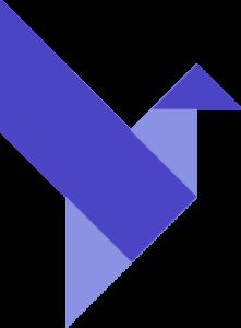 dashbird logo